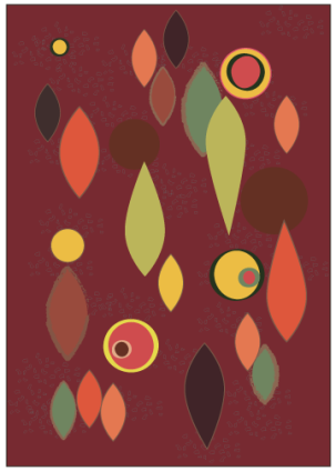midcentury-carddesign1