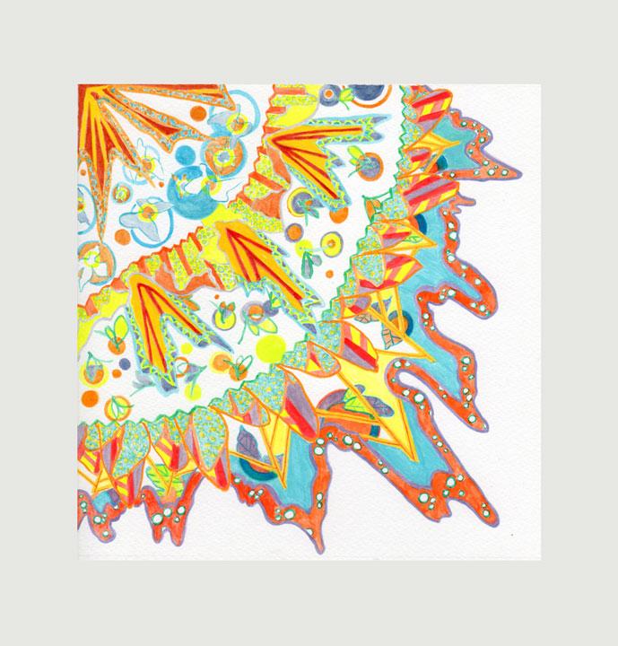 ripple-wp-042016